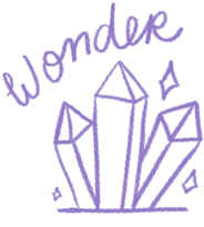 Wonder-crystal-illustration-icon.png