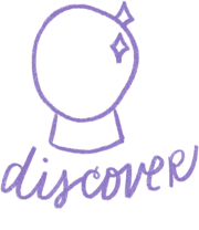 Discover-magic-ball-illustration-icon.png