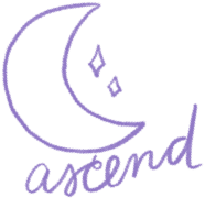 Ascend-moon-sparkles-illustration-icon.png