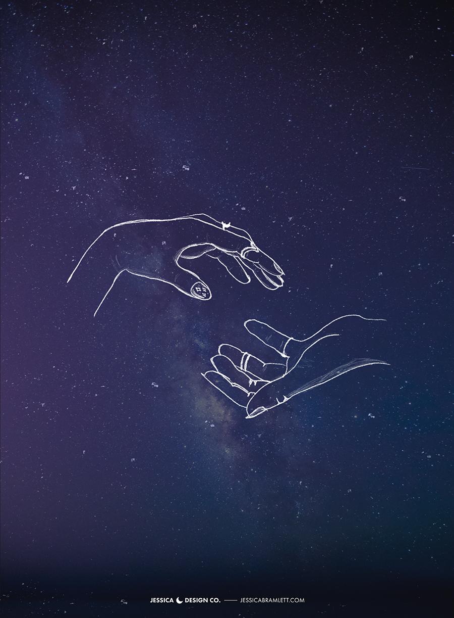 magic-hands-23.png