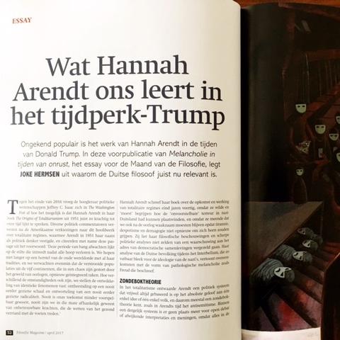 https://www.filosofie.nl/nl/artikel/47377/wat-hannah-arendt-ons-leert-in-het-tijdperk-trump.html