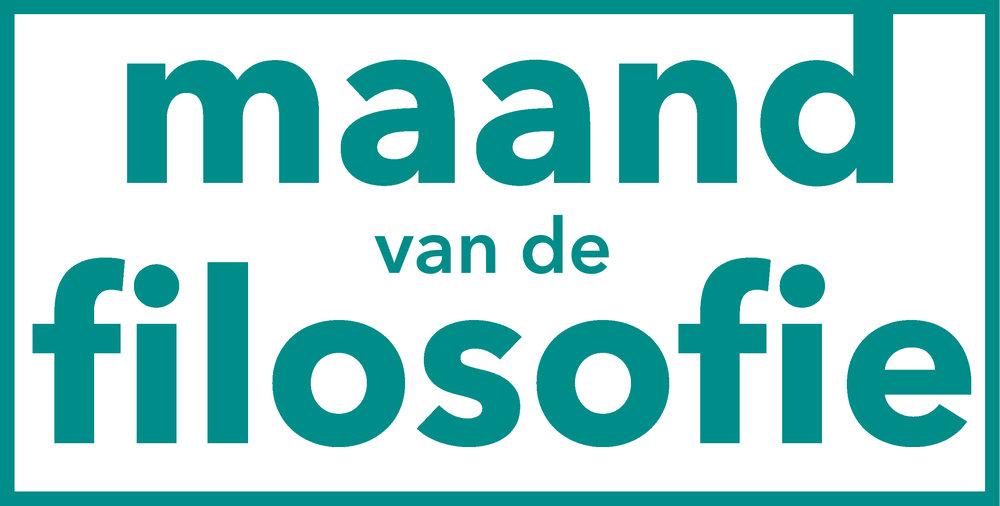 logo_MvdF_box.jpg