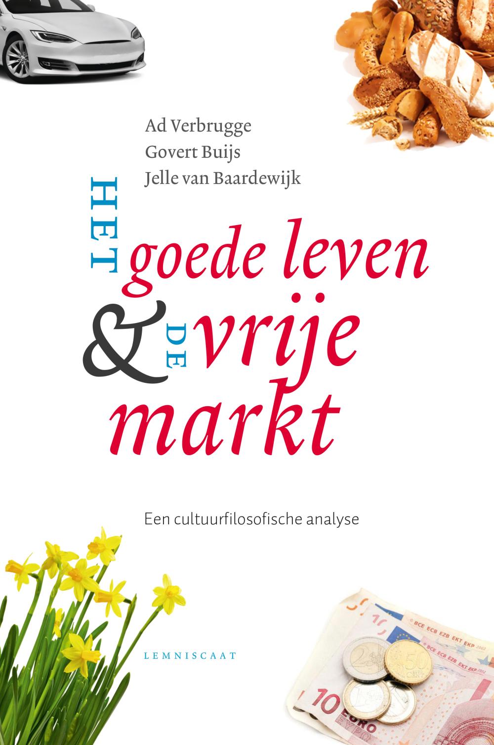 Baardewijk_Buijs_Verbrugge.jpg
