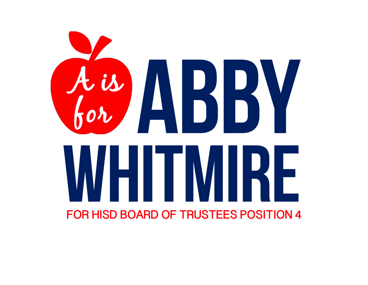 Abby for School Board