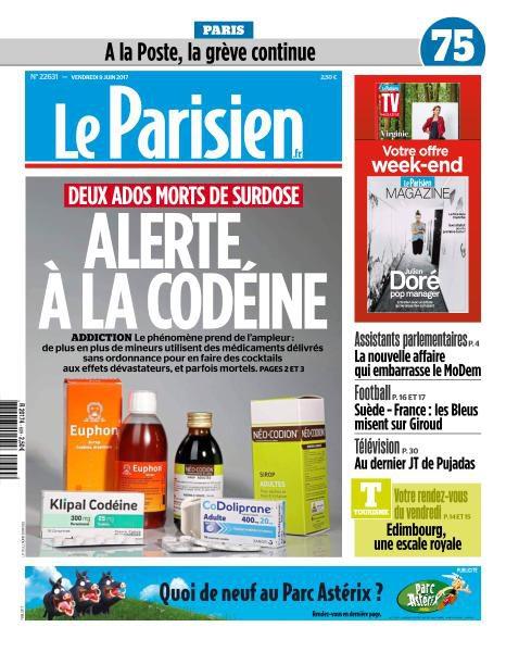 PARISIEN COUV.jpg