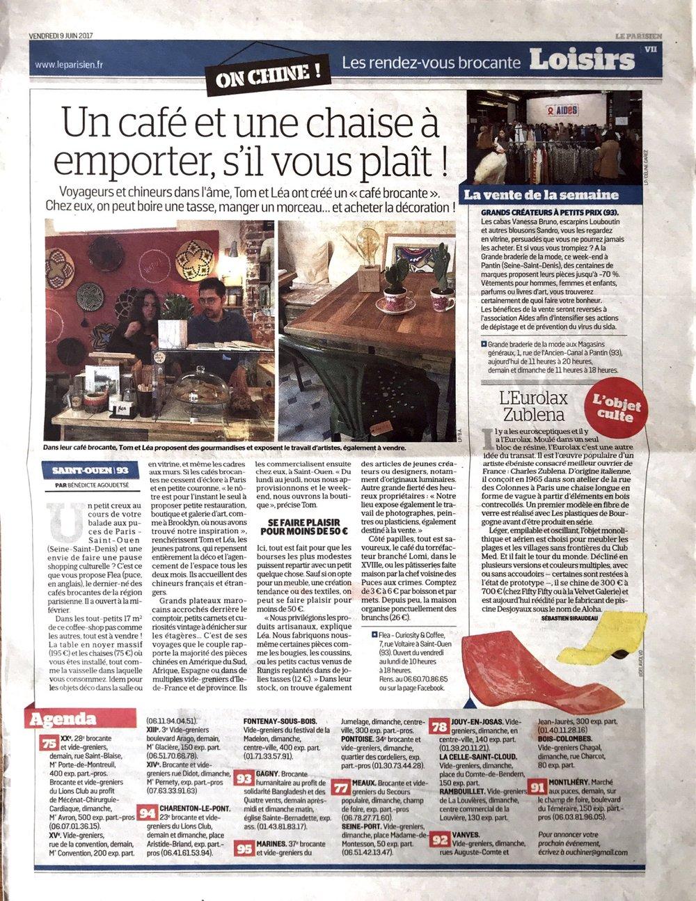 PARISIEN Article.jpg