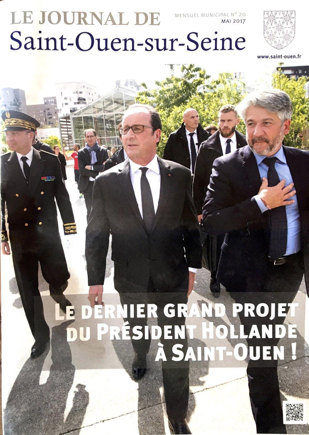 JOURNAL DE ST OUEN couv.jpg