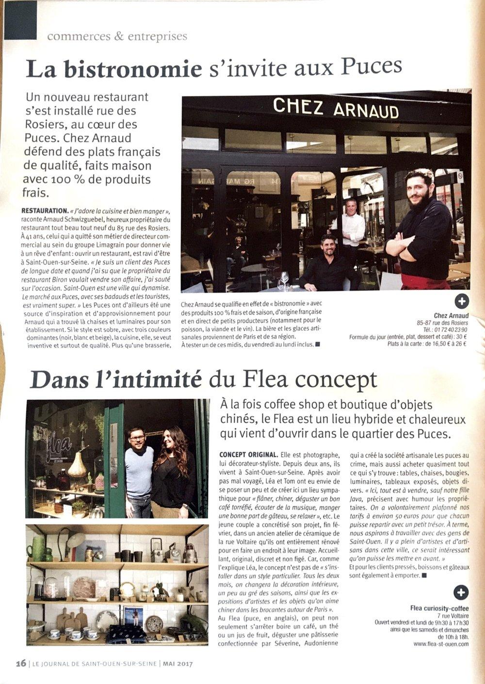 JOURNAL DE ST OUEN article.jpg
