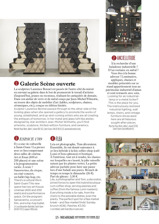 PARIS WORLWIDE article.jpg
