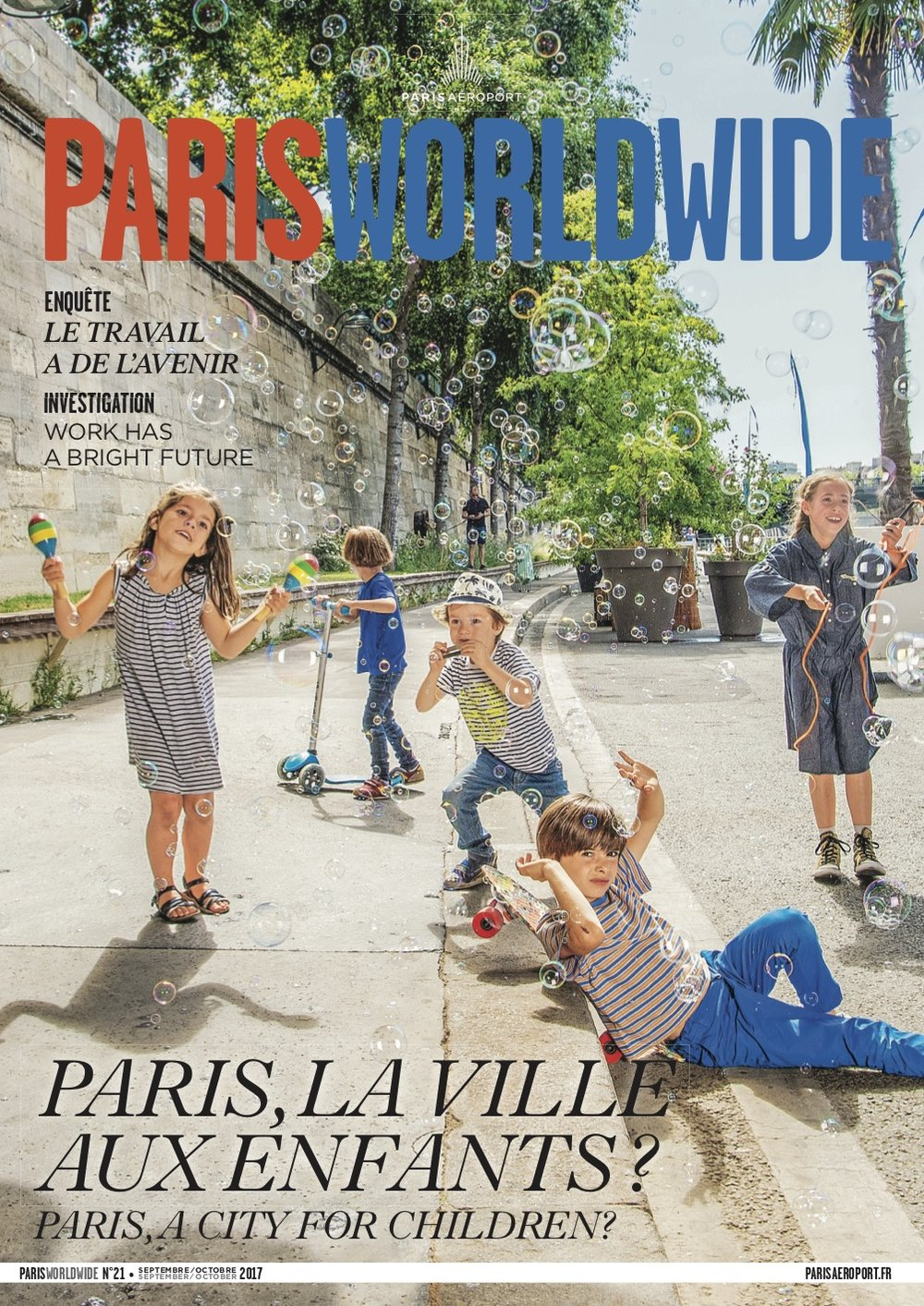 PARIS WORLWIDE couv.jpg