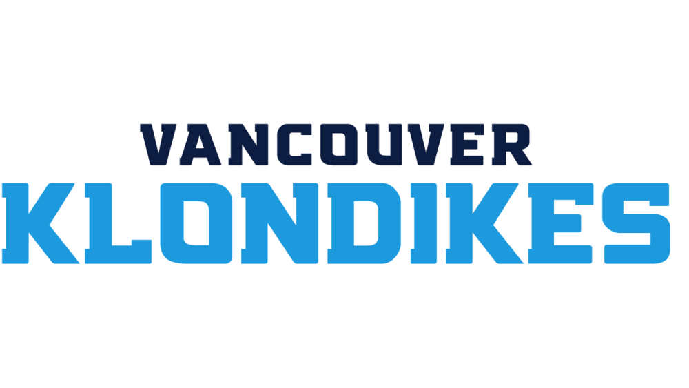 Klondikes_Wordmark.png