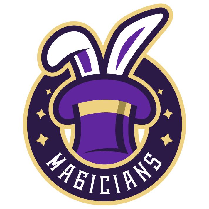 Atlantic City Magicians