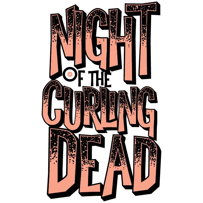 Curling Dead.png