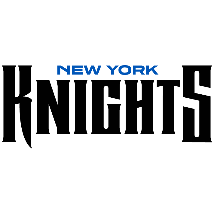 Knights Wordmark.png