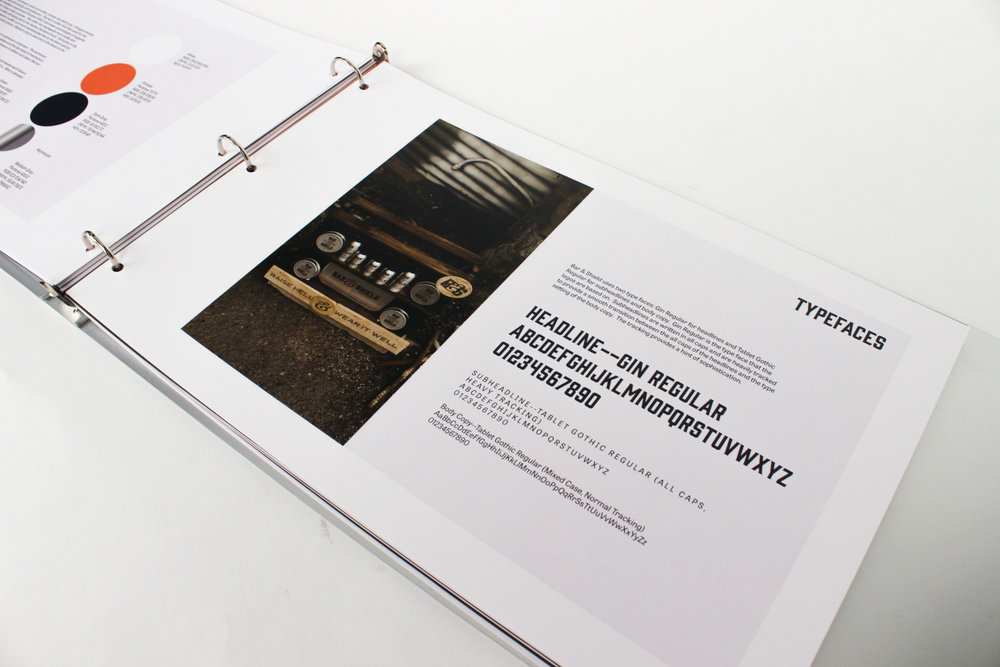 Brand Book for Web-7.jpg