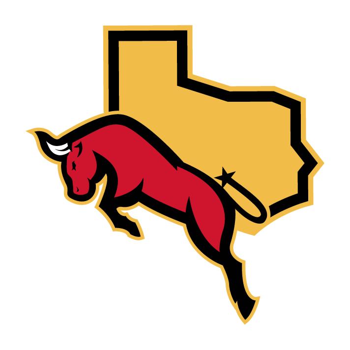 Bulls_Secondary.png