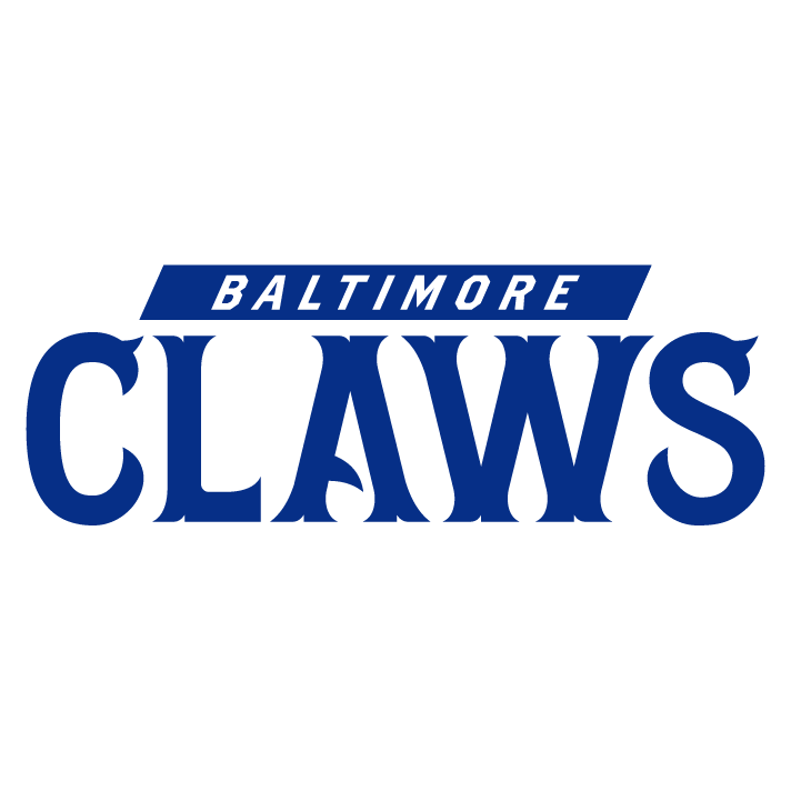 Claws_Wordmark.png