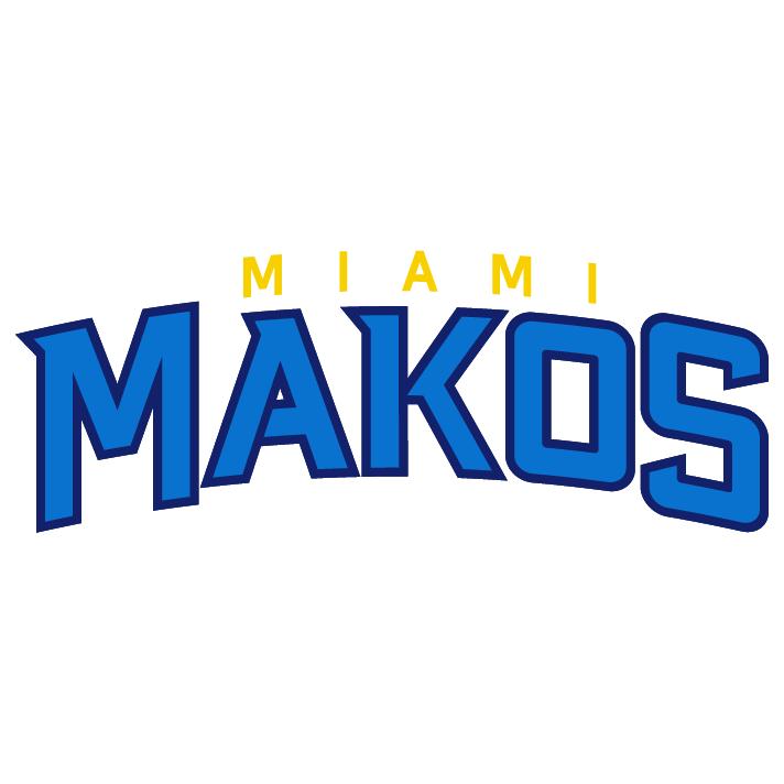 Makos_Wordmark.png