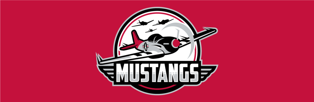 Mustangs_Primary_2.png