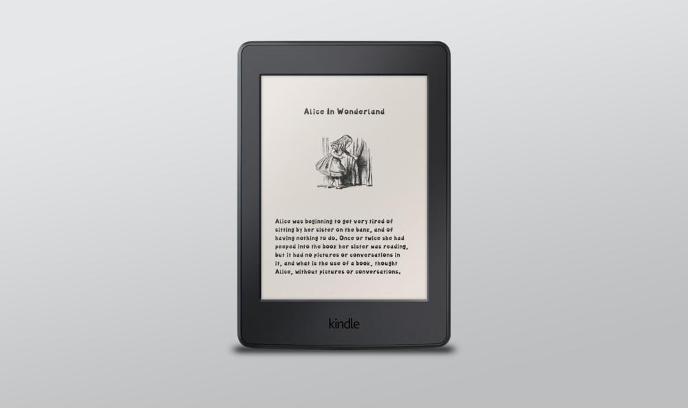 Lexie Kindle Mockup.png