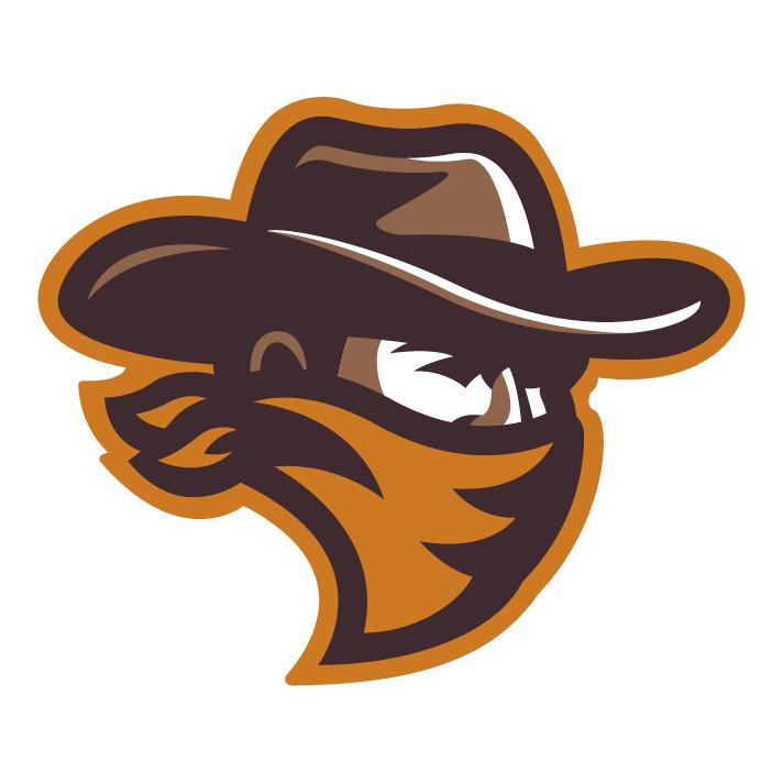 Oklahoma City Bandits