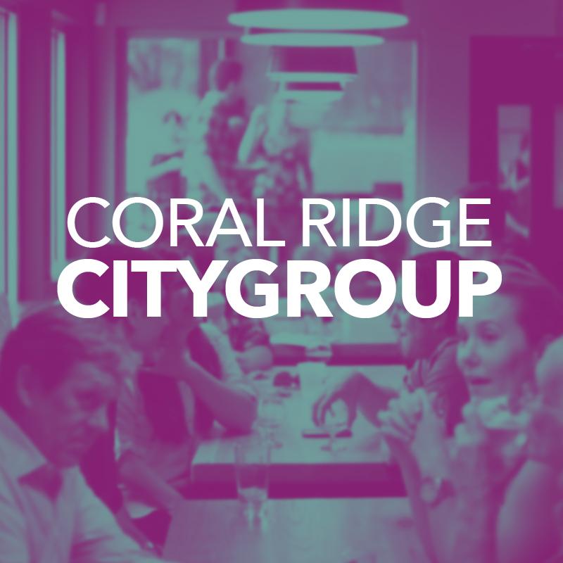 Coral Ridge CG 800x800.jpg