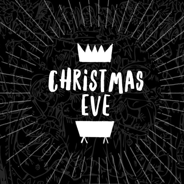 Xmas-Eve-2017-Calendar.png