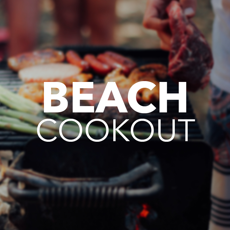 Cookout 800x800.jpg