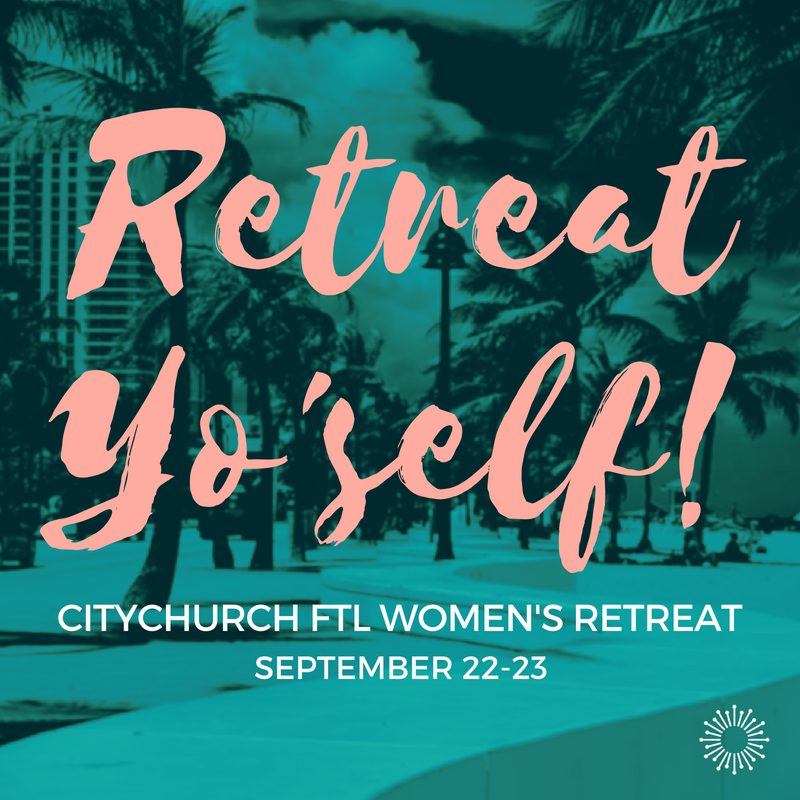 Women's Retreat Insta.png