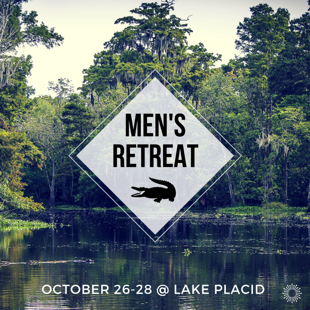 Men's Retreat Insta.png