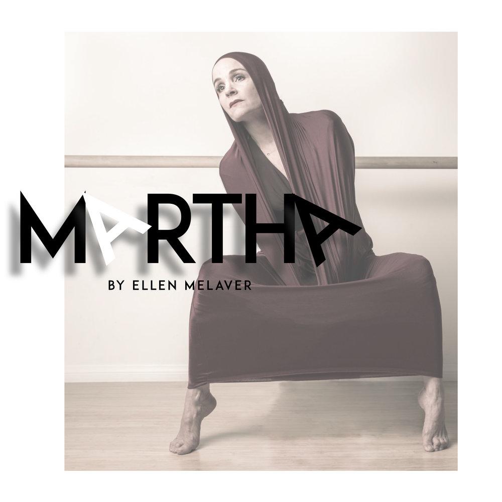 Martha i.jpg