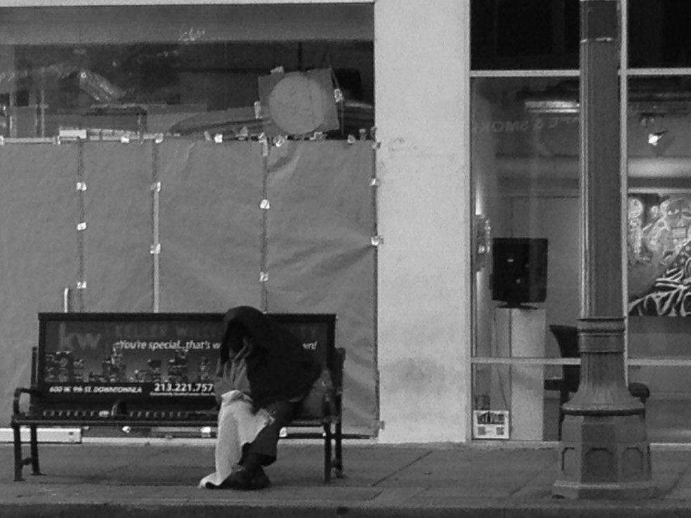 Untitlied I |2014 | smarch.jpg