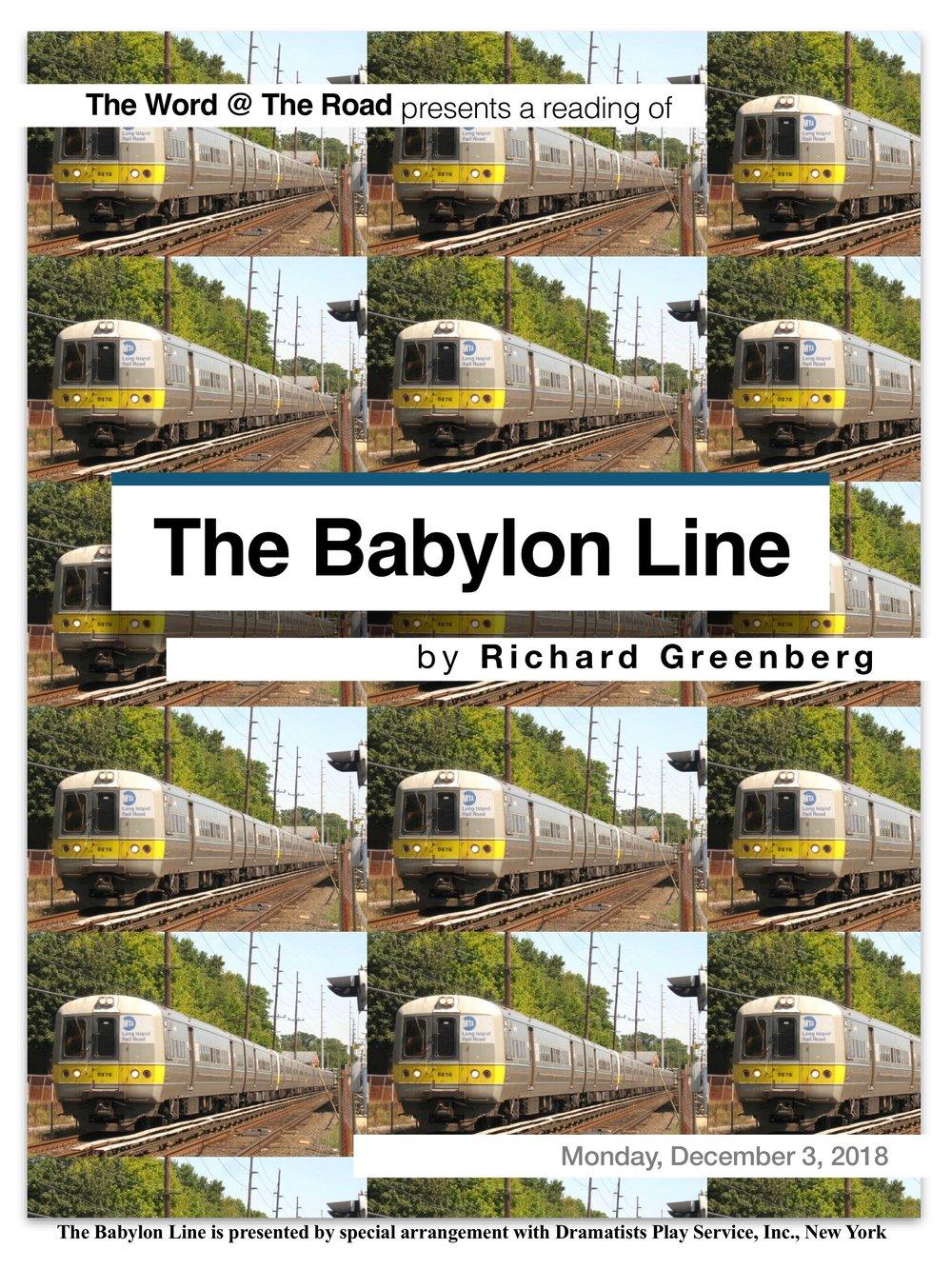 Babylon Line PB.jpeg