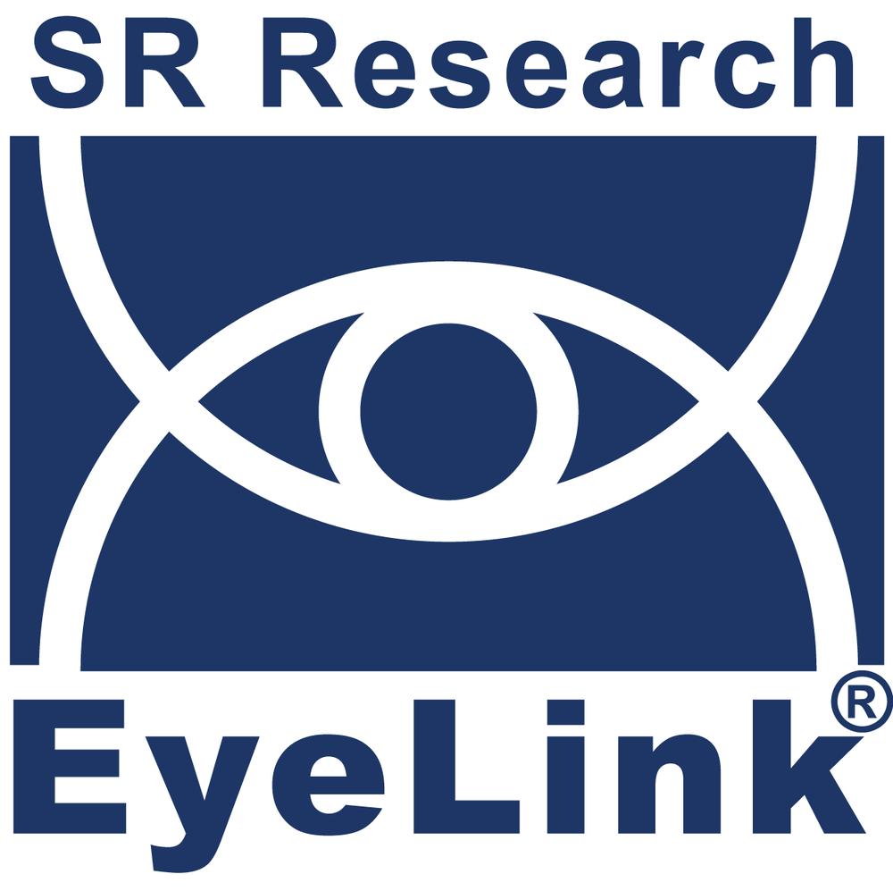 SR Research logo.png