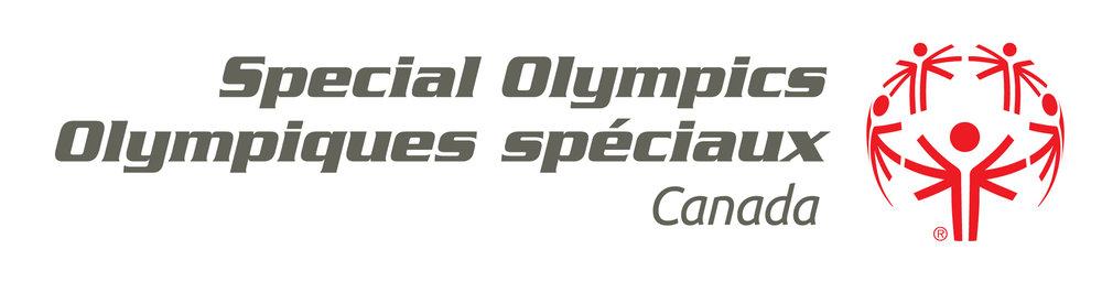 Special Olympics Canada logo.jpg