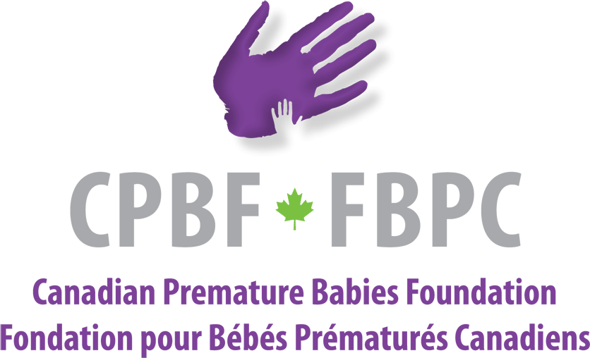 CPBF logo.png