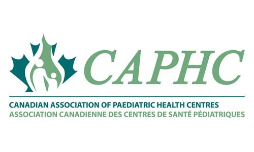 CAPHC logo.jpg