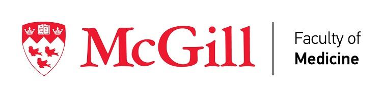 McGill logo.jpg