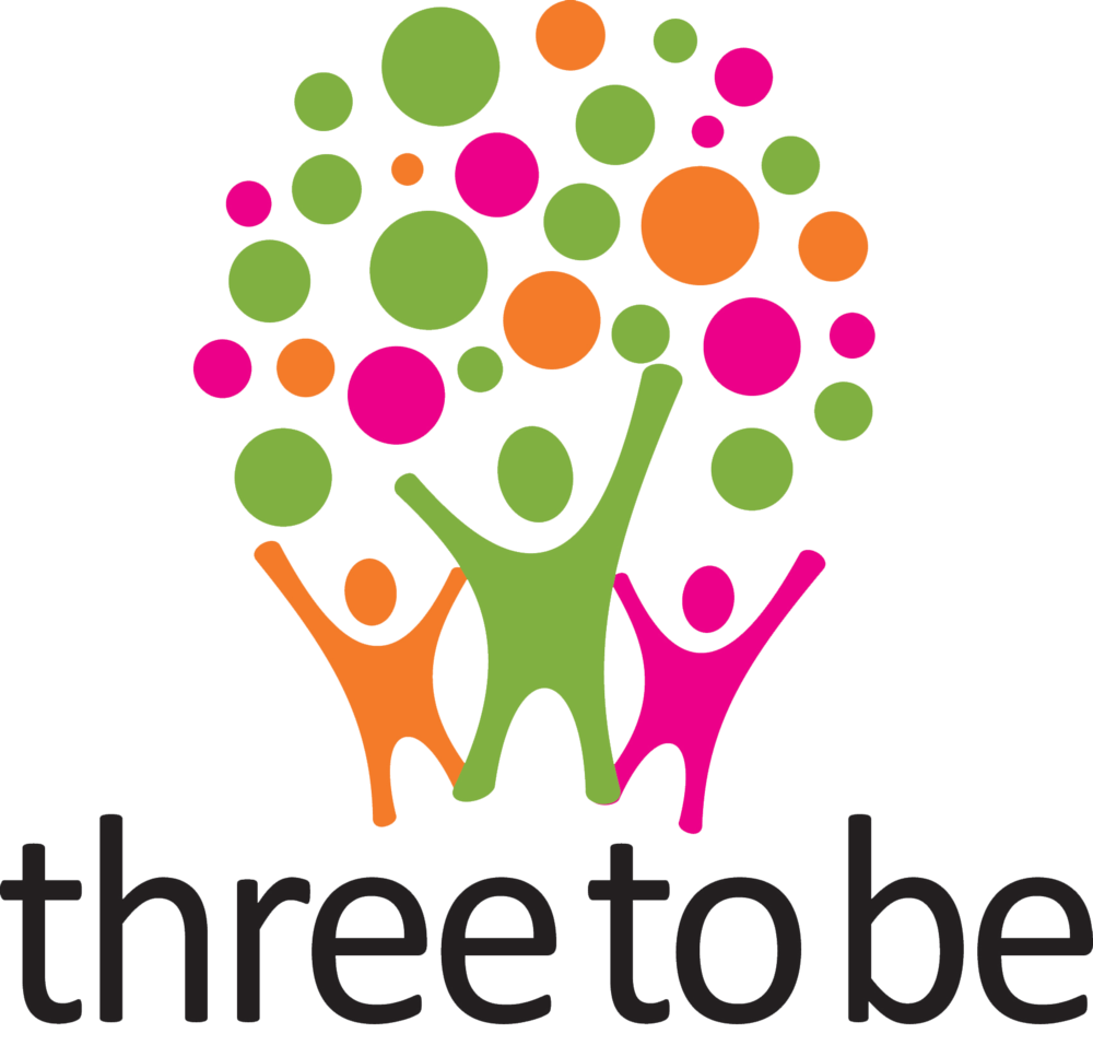 THREE20TO20BE20LOGO20V2.png