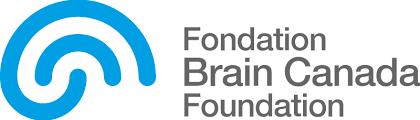 Brain Canada Foundation.png