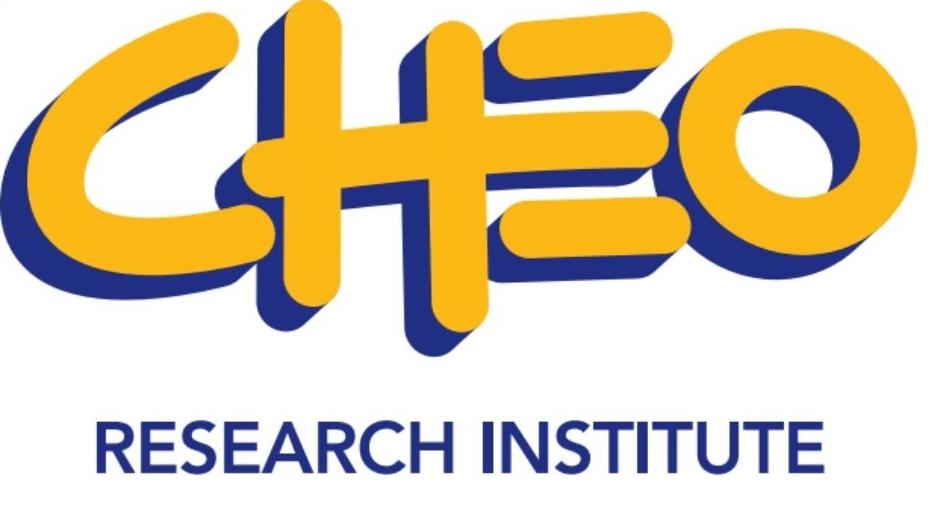 CHEO-RI Sponsor logo.JPG