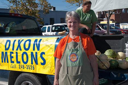 Dixon Melon 1.jpg