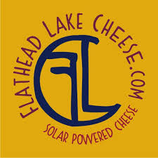 FLATHEAD LAKE CHEESE CO.
