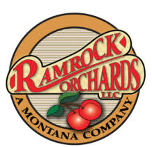 RAMROCK ORCHARD