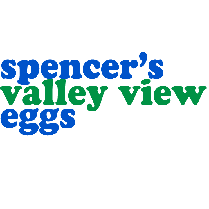SPENCER'S VALLEY VIEW FARM