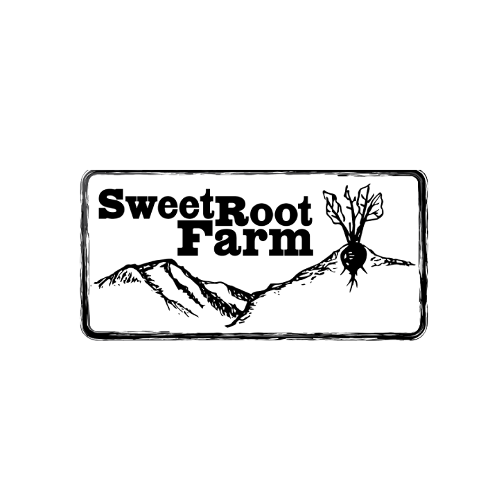 SWEET ROOT FARM