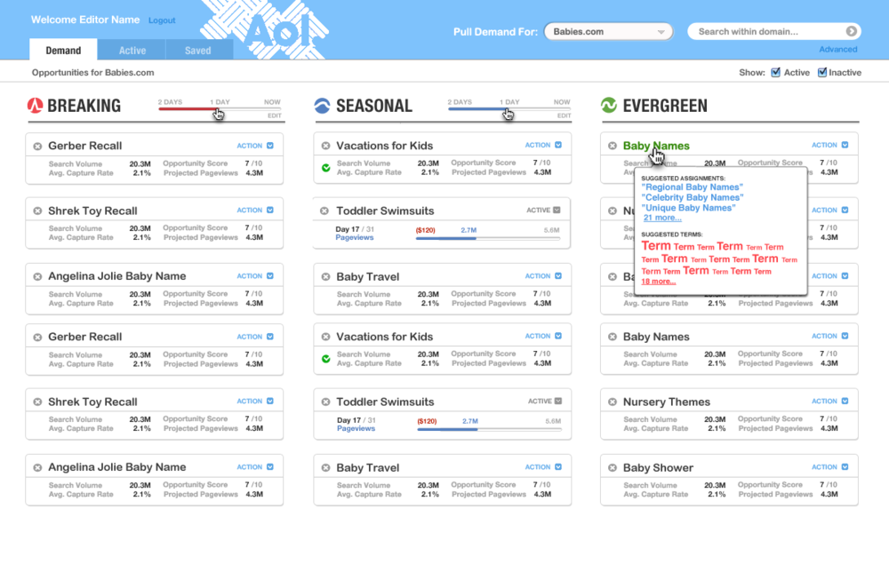 aol-demand-dashboard-2.7.4.png