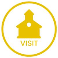 VISIT button (4).png