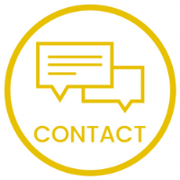 CONTACT button (2).png