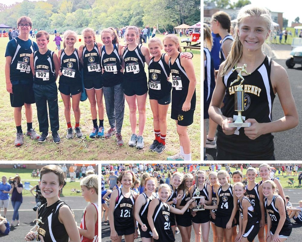 cross country collage.jpg